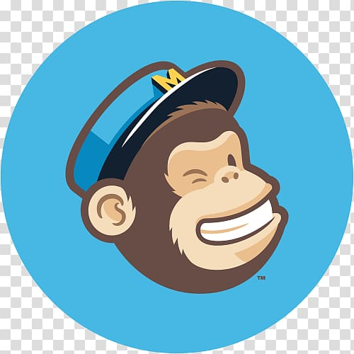 MailChimp Newsletter Email marketing Email marketing, email.