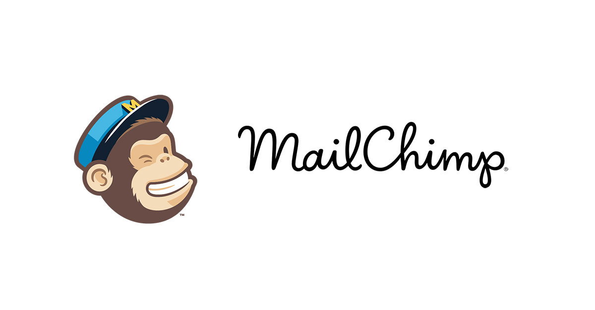How to Setup a WordPress Newsletter with MailChimp.