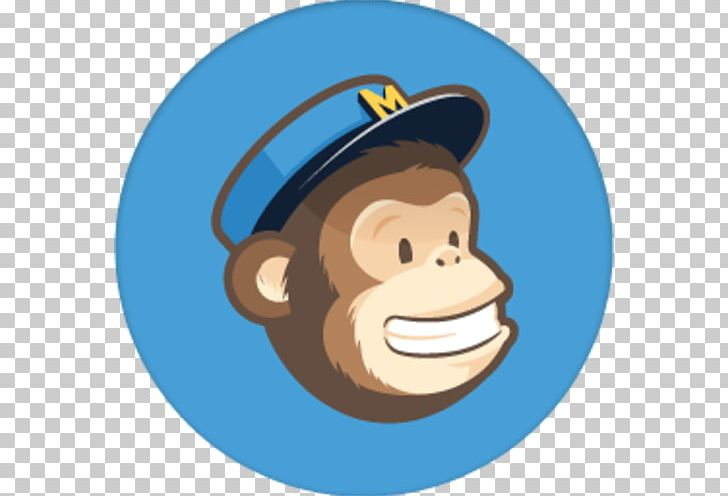 MailChimp Email Marketing Logo Advertising PNG, Clipart.