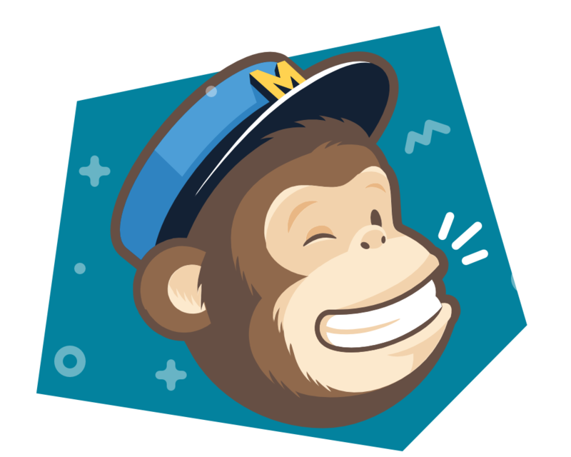 Redmine Mailchimp plugin: integrate contacts with Mailchimp and CRM.