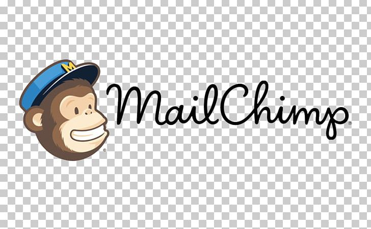 Logo Marketing Manual Do MailChimp Smile PNG, Clipart, Brand.