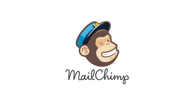 Download Free png Mailchimp PNG PlusPNG.com 120.