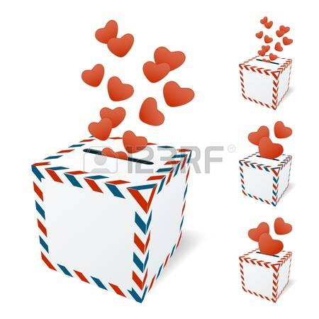 693 Mailer Cliparts, Stock Vector And Royalty Free Mailer.