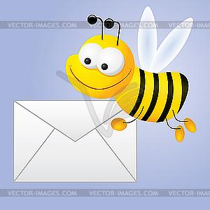 mailer.