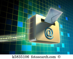 Mailer Illustrations and Clipart. 44,426 mailer royalty free.