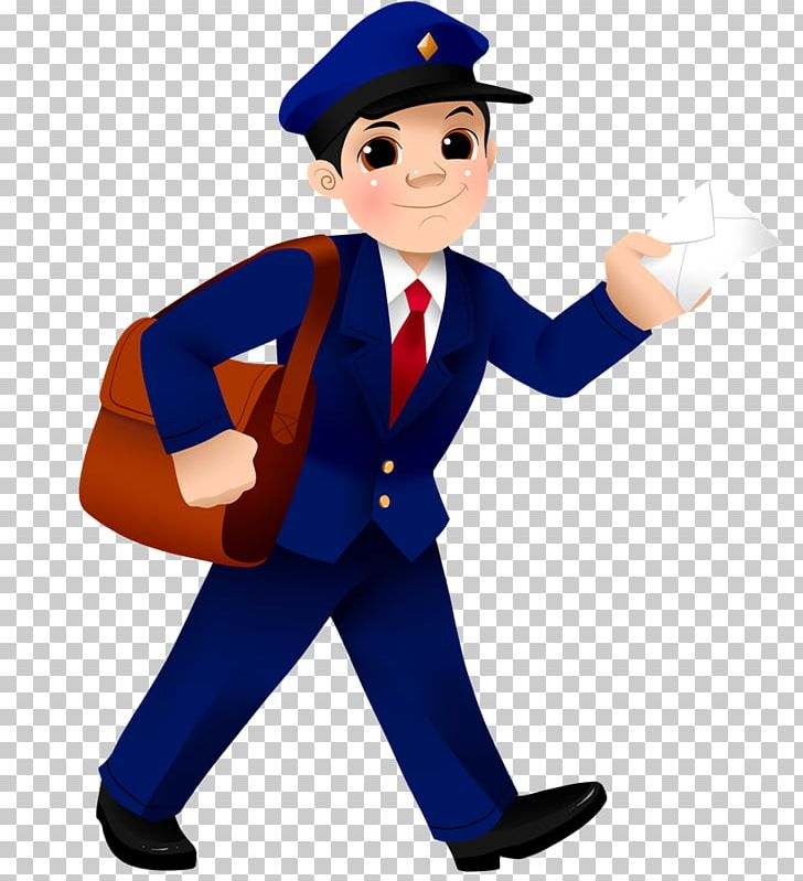 The Postman Mail Carrier PNG, Clipart, Academician.