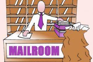 Mailroom clipart » Clipart Portal.