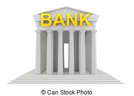 Bank Clip Art and Stock Illustrations. 207,044 Bank EPS.