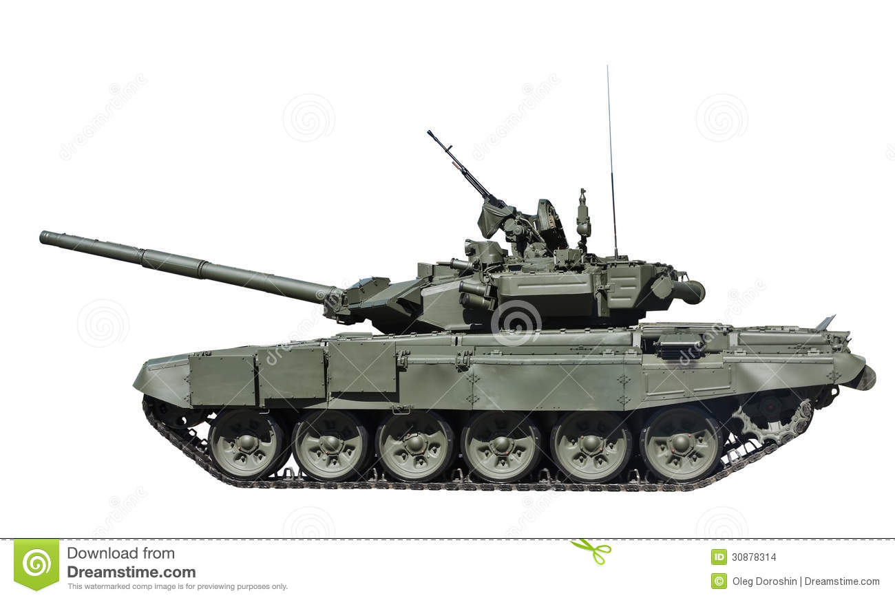 T 90 Russian Main Battle Tank Stock Photos, Images, & Pictures.