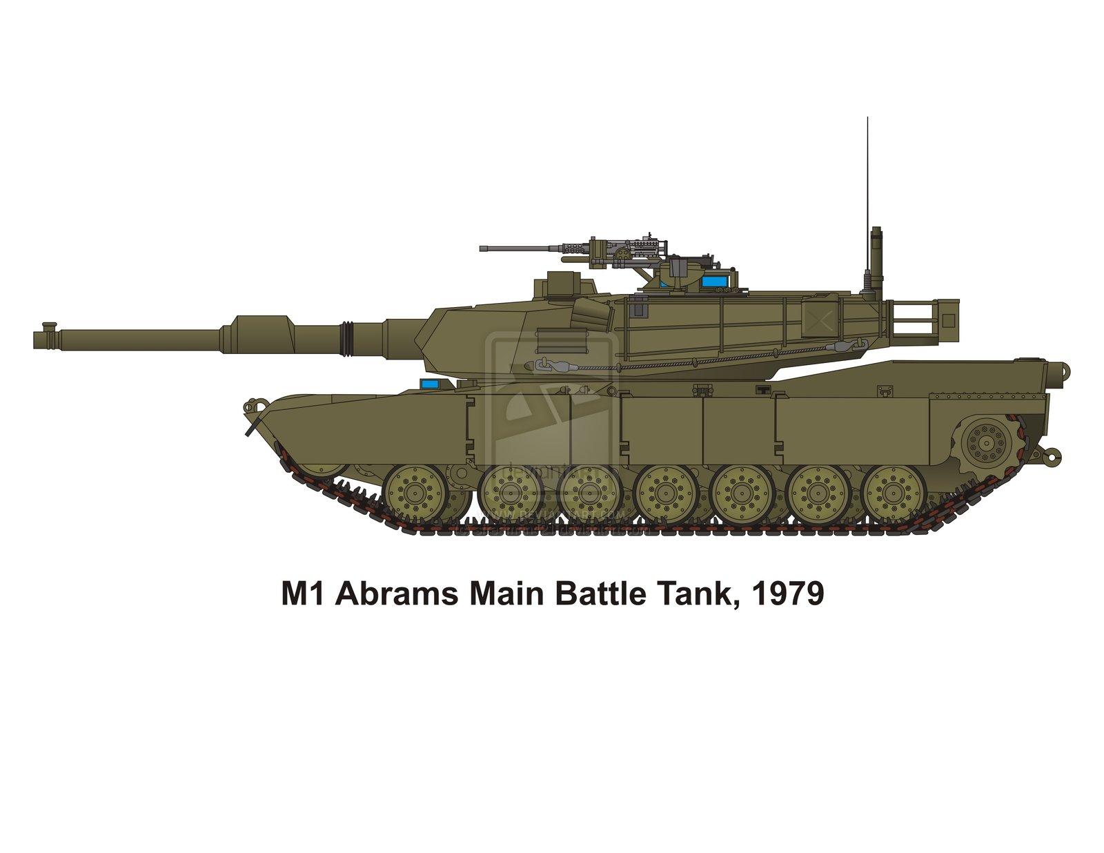 Similiar M1A2 Tank Clip Art Keywords.