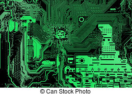 Main board Stock Illustrations. 398 Main board clip art images and.
