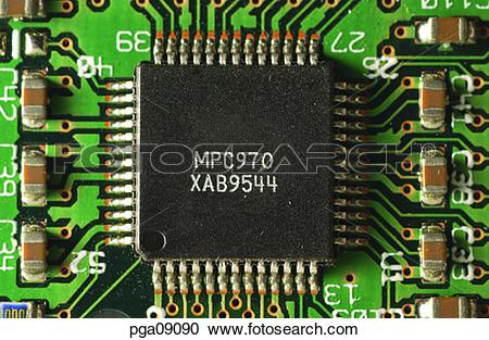 Stock Photography of technology, day, mother board, main board.