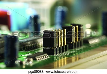 Pictures of technology, day, mother board, main board, board.