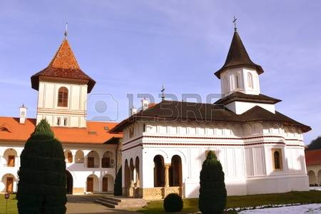 703 Main Church Stock Vector Illustration And Royalty Free Main.