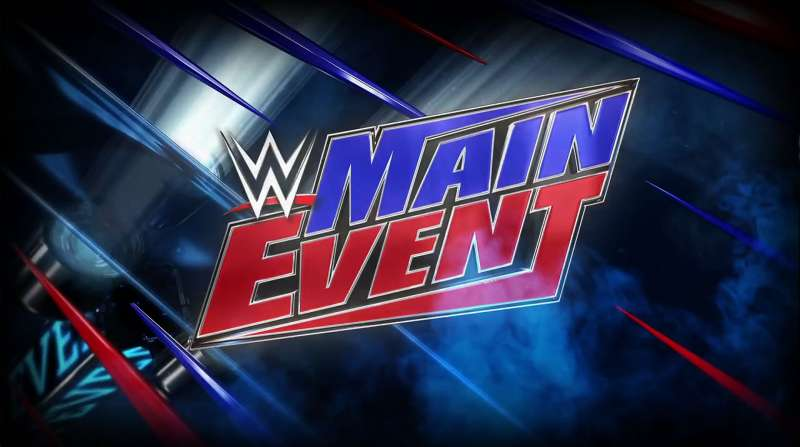 WWE Spoiler: Main Event results from Cleveland.