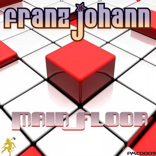 Franz Johann New Releases: Main Floor on Beatport.