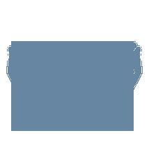 Logo main png » PNG Image.