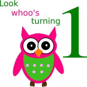 Owl Clipart Image Cartoon Coloring Page Genuardis Portal On.