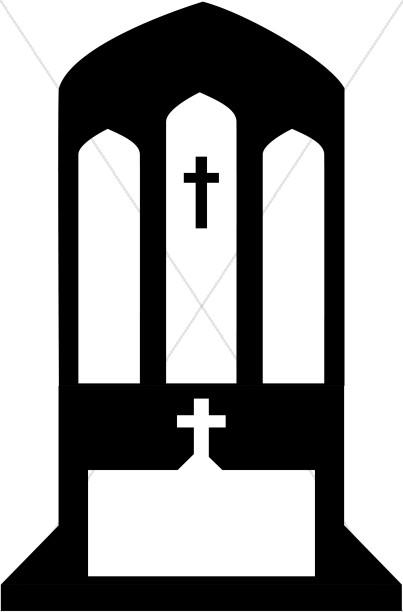 Sanctuary Clipart, Sanctuary Images, Sanctuary Graphics.