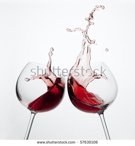 Wine toast celebration free stock photos download (1,470 Free.