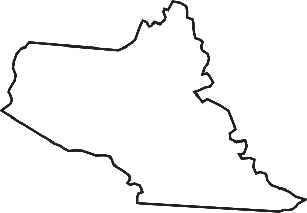 Maine Clipart Clipground