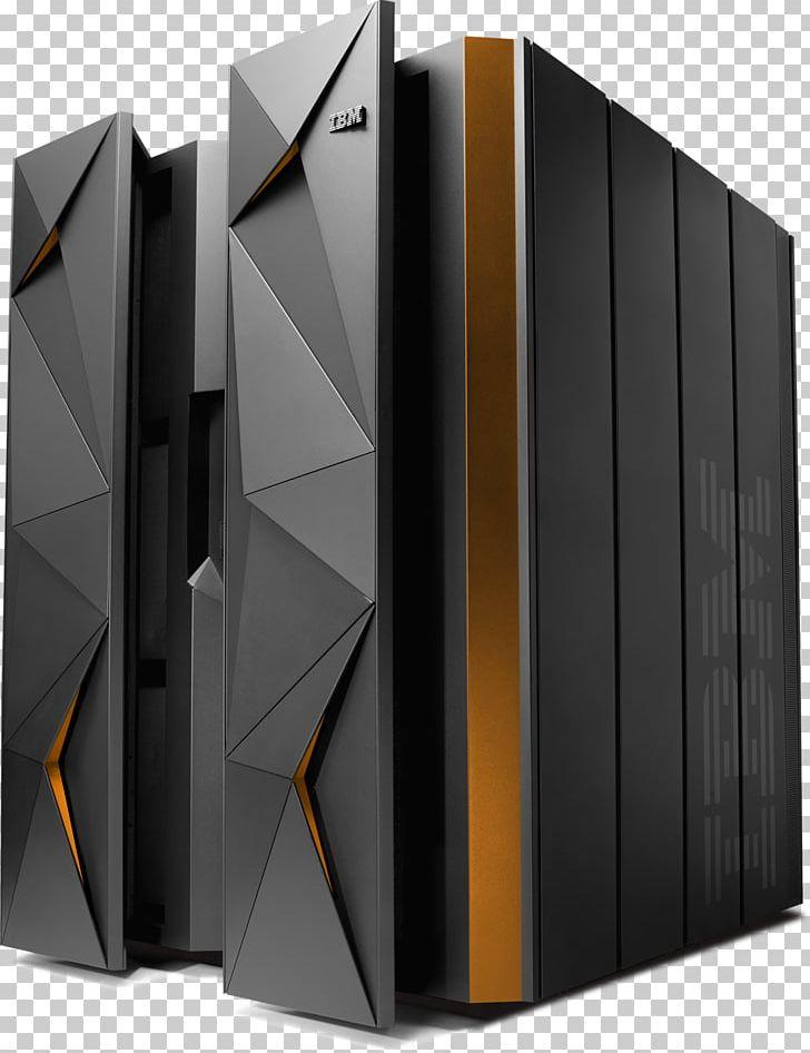 Mainframe Computer IBM Z IBM Mainframe Ubuntu PNG, Clipart.