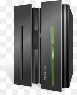 Ibm Mainframe PNG and Ibm Mainframe Transparent Clipart Free.
