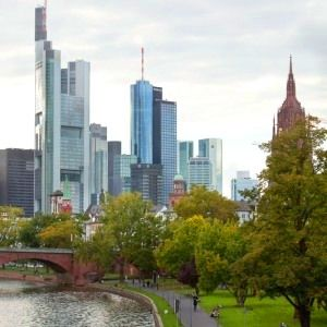 1000+ images about Discover Frankfurt on Pinterest.