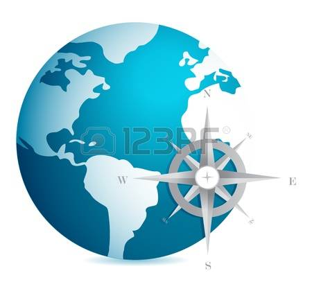 3,272 Mainland Stock Vector Illustration And Royalty Free Mainland.