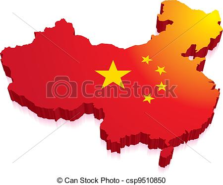 Mainland Stock Illustrations. 1,934 Mainland clip art images and.