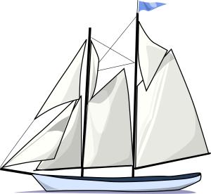 Sail Boats Clip Art Download.
