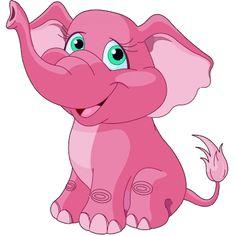elephant on Pinterest.