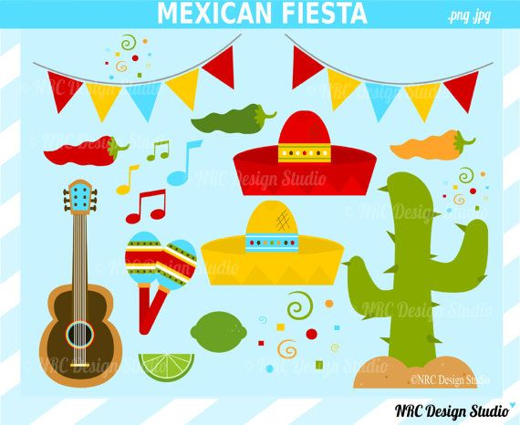 1000+ images about Cinco de Mayo on Pinterest.