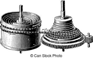 Mainspring Vector Clip Art EPS Images. 85 Mainspring clipart.