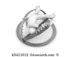 Mainspring Illustrations and Clip Art. 85 mainspring royalty free.