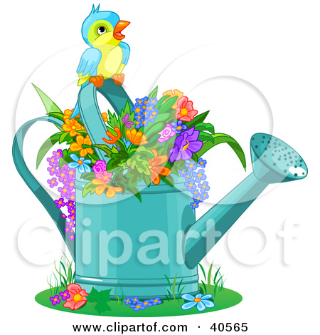 Maintained clipart #18