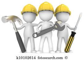 Repair maintenance Clipart and Stock Illustrations. 6,934 repair.