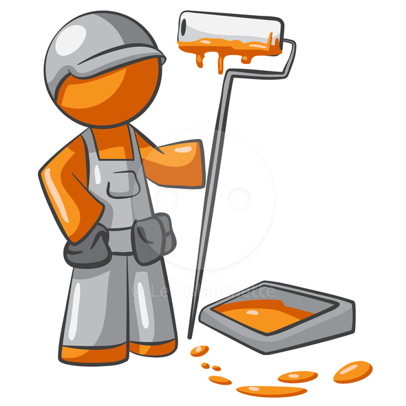Maintenance clipart #12