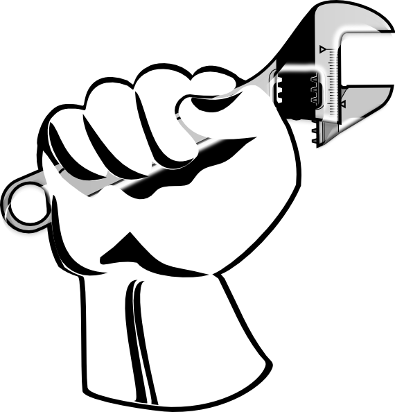 Free Maintenance Workers Cliparts, Download Free Clip Art.