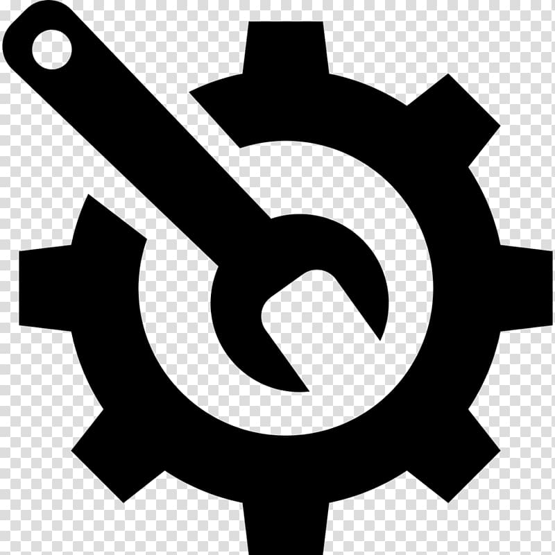 Computer Icons Maintenance Repair kit , others transparent.