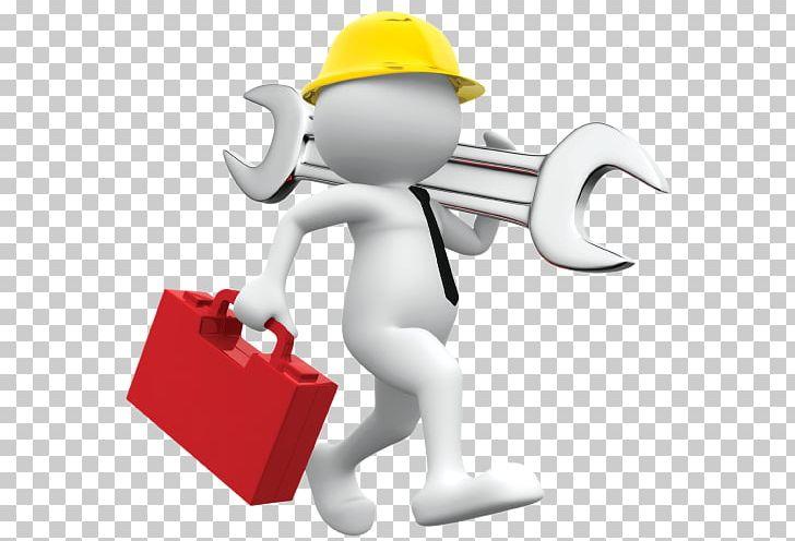 Preventive Maintenance Computer Illustration PNG, Clipart.