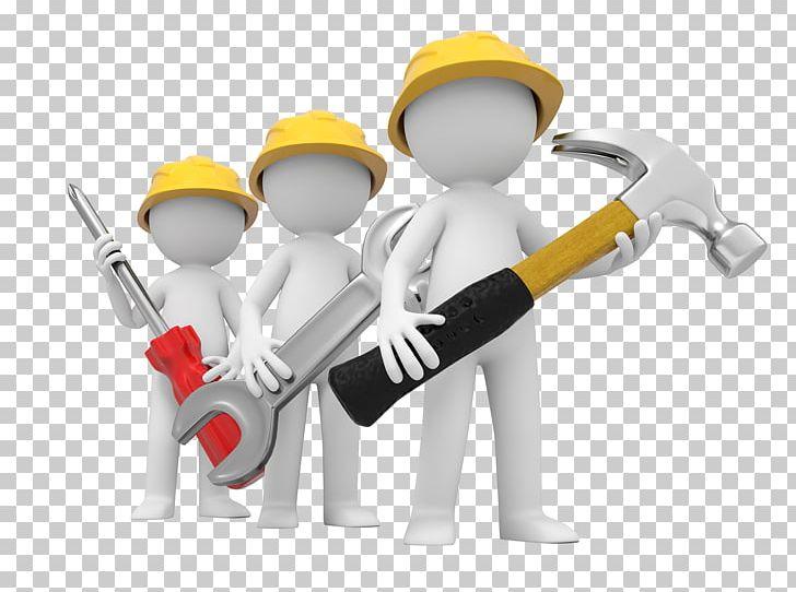 Maintenance PNG, Clipart, 3d Cartoon, 3d Icon, Art, Cartoon.