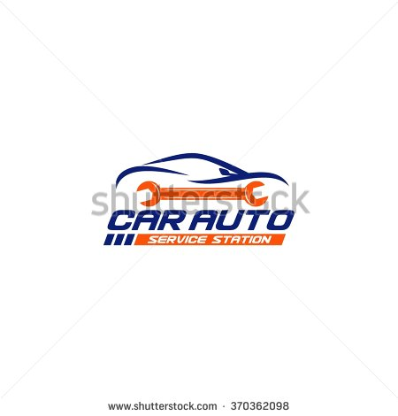 Vehicle Graphics Stock Images, Royalty.
