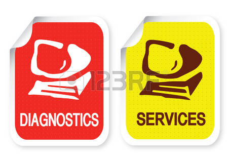 Maintenance Repair Stock Vector Illustration And Royalty Free.