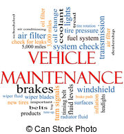 Oil change Clipart and Stock Illustrations. 743 Oil change vector.