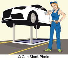 Vehicle maintenance Clip Art Vector Graphics. 2,071 Vehicle.