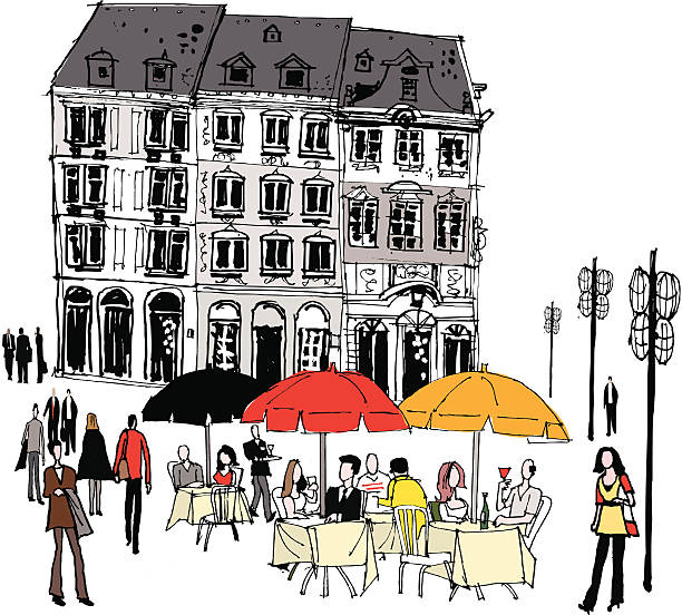 Mainz Germany Clip Art, Vector Images & Illustrations.