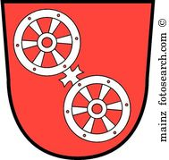 Mainz Clipart Illustrations. 102 mainz clip art vector EPS.