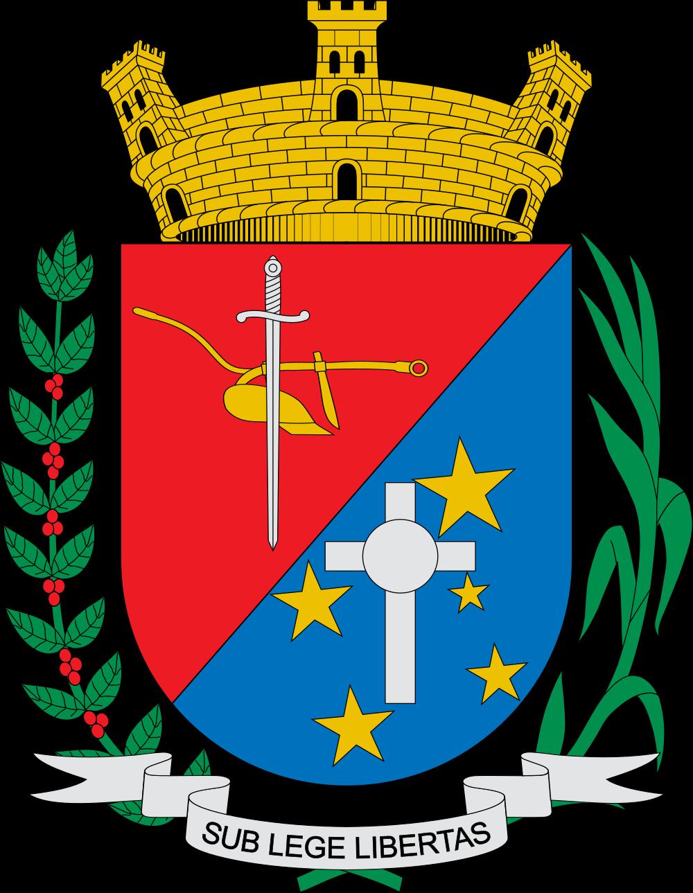 File:Brasão de Mairiporã.