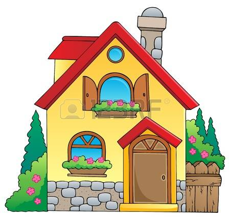 746 Homestead Stock Illustrations, Cliparts And Royalty Free.